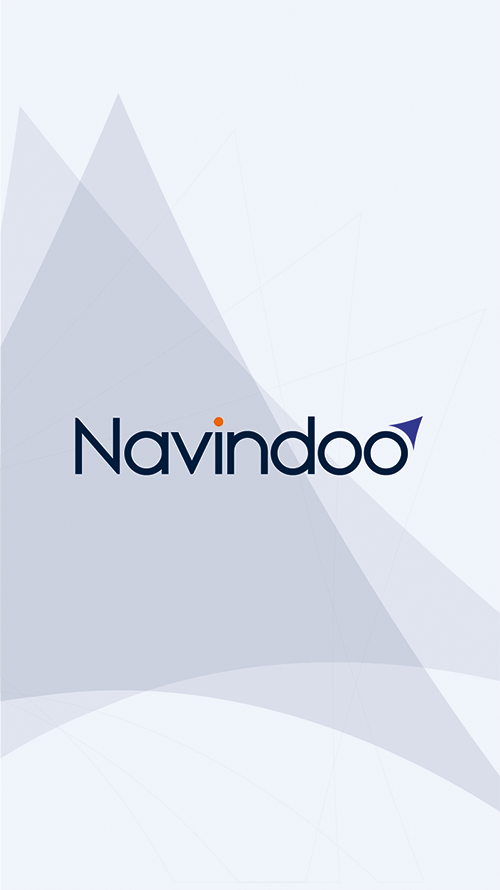 Navindoo - Ultimate Indoor App